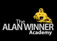The Alan Winner Academy